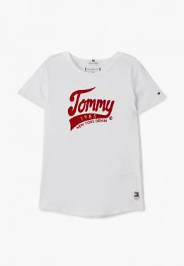 Футболка Tommy Hilfiger KG0KG04960