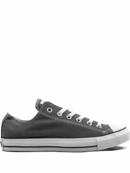 Converse кеды CT A/S Seasonal OX 5J794