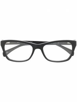 Ray Ban очки в прямоугольной оправе RB5298