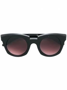 Kuboraum солнцезащитные очки 'U6' U6