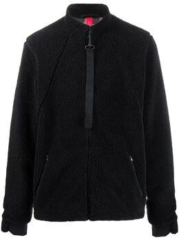 Raeburn флисовая куртка RAE4110MM19W