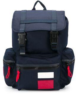 Tommy Hilfiger рюкзак с кулиской AM0AM05707