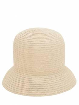 Шляпа Nina Ricci 71IG3I015-VTE2MTk1