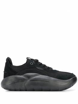 Ugg Australia кроссовки с логотипом UGSLACLL1107945