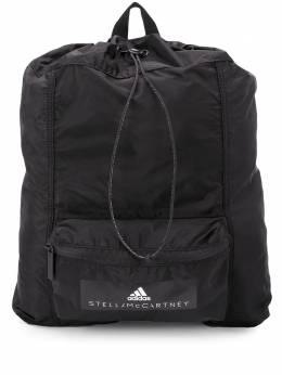 Adidas by Stella McCartney рюкзак с логотипом FJ2487