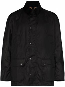 Barbour куртка Ashby MWX0339NY92