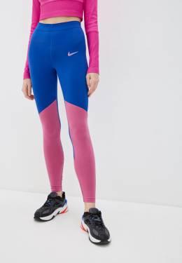 Леггинсы Nike CJ3693