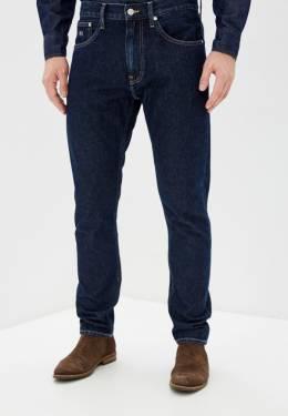 Джинсы Tommy Jeans DM0DM07601