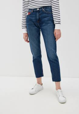 Джинсы Tommy Jeans DW0DW07465