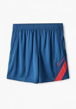 Шорты спортивные Nike BV6946