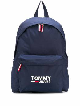 Tommy Jeans рюкзак TJ Cool City AW0AW07632