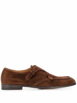 Doucal's туфли монки DU1940DEREUY106TM09
