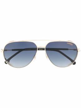 Carrera солнцезащитные очки Aviator 221 CARRERA221S