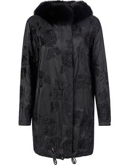 Куртка Gianfranco Ferre 119865