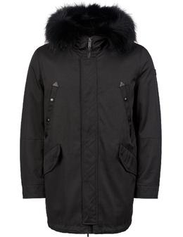 Куртка Diego M 119810