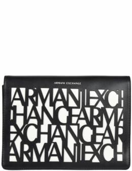 Сумка Armani Exchange 119911
