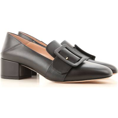 Bally Pumps \u0026 High Heels for Women On