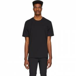 Adidas Originals Black City Base T-Shirt FL4789