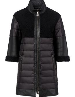 Куртка Gianfranco Ferre 119850