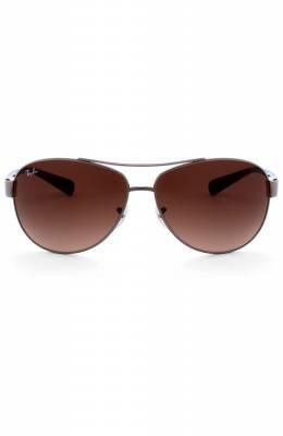 Солнцезащитные очки Ray Ban 3386-004/13