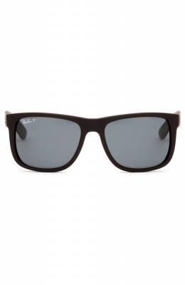 Солнцезащитные очки Ray Ban 4165-622/2V