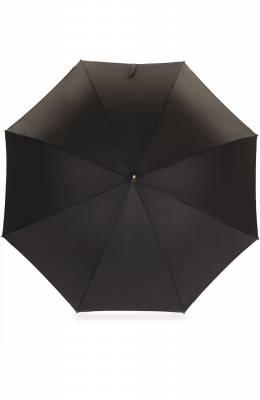 Зонт-трость с фигурной ручкой Pasotti Ombrelli 479/RAS0 0XF0RD/18/W37