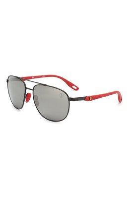 Солнцезащитные очки Ray Ban 3659M-F0026G