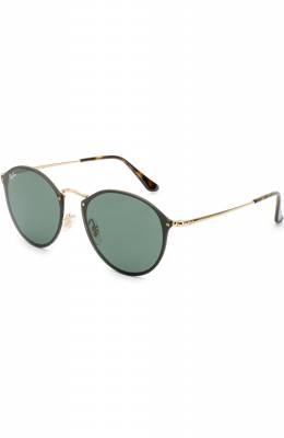 Солнцезащитные очки Ray Ban 3574N-001/71
