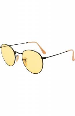 Солнцезащитные очки Ray Ban 3447-90664A