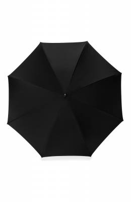Зонт-трость Pasotti Ombrelli 189/RAS0 5A488/93/PELLE