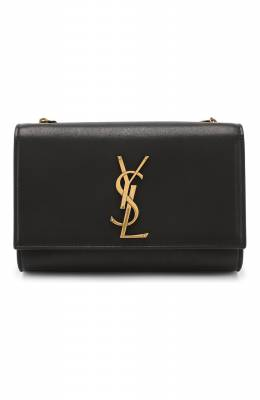 Сумка Monogram Kate small Saint Laurent 517023/0SCYW