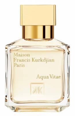 Туалетная вода Aqua Vitae Maison Francis Kurkdjian 1031502