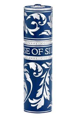 Духи Chevaux d'Or, трэвел-спрей House Of Sillage 810466021187