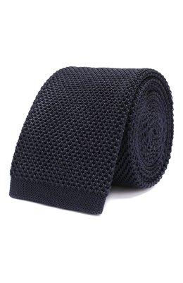 Шелковый галстук Boss by Hugo Boss 50418984