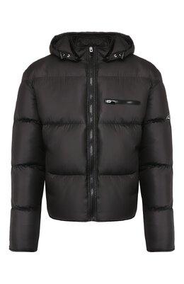 Пуховая куртка Just Cavalli S03AM0294/N39378