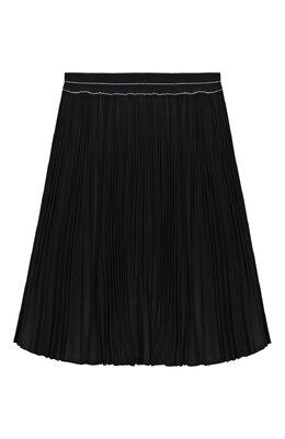 Плиссированная юбка Aletta AF999337LL/9A-16A
