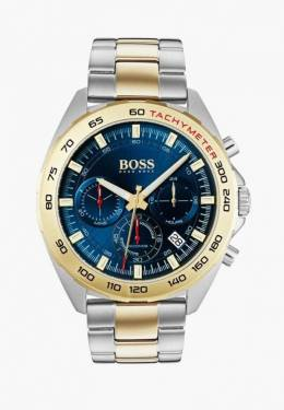 Часы Hugo Boss MP002XM1Q021NS00