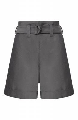 Хлопковые шорты Brunello Cucinelli M0H91P6907