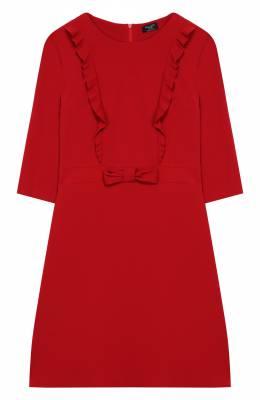 Платье из вискозы Dal Lago R280/8111/13-16