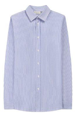 Хлопковая рубашка Dal Lago DL08/8508/13-16