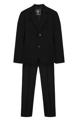 Костюм из пиджака и брюк Dal Lago N010/1011/4-6