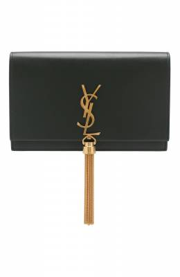 Сумка Monogram Kate small  Saint Laurent 452159/C150J