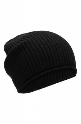 Кашемировая шапка Woolrich WWACC1451/UF0391