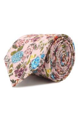 Шерстяной галстук Eton A000 32083