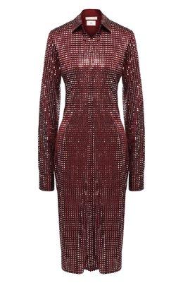 Платье Bottega Veneta 590111/VKFI0