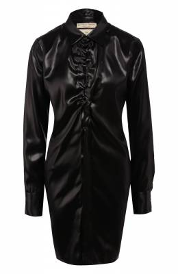 Блузка Bottega Veneta 591262/VKD40
