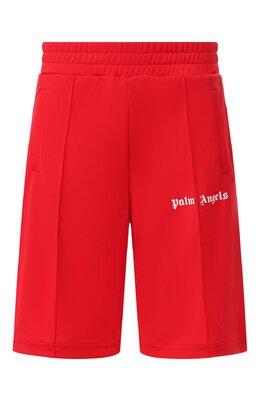 Шорты Palm Angels PMCB011R203840012001