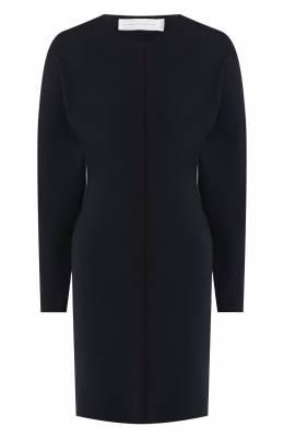Платье Victoria, Victoria Beckham KDVV 040 PAW19 VISC0SE BLEND