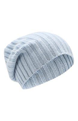 Кашемировая шапка Allude 195/60005