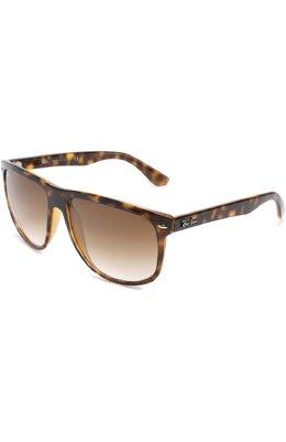 Солнцезащитные очки Ray Ban 4147-710/51